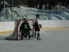 youth-goalie-300dpi