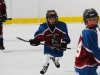 youth-hockey-action