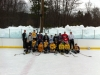 youthhockey12-13
