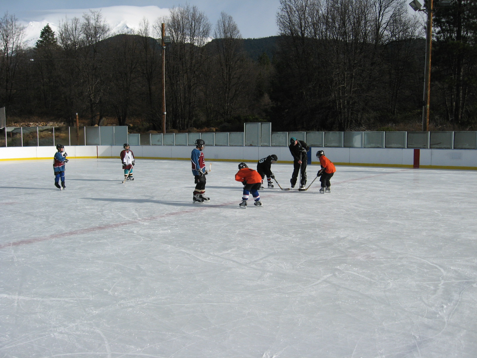 youth-hockey-class