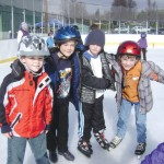 butteville-ice-skate-2011-061c