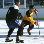 hockeyaction2005_web