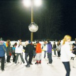 ice-rink-new-year's-2010-040c