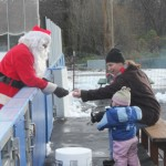 santa-at-ice-rink-candy