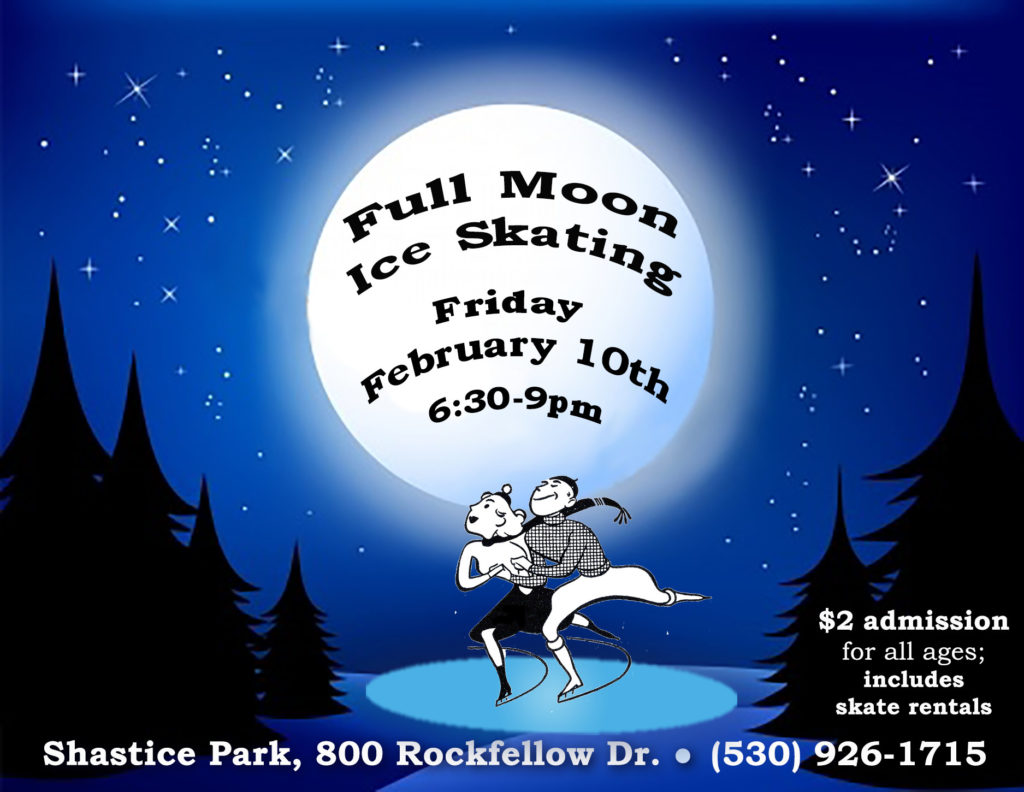 Full Moon Flier-Feb2017